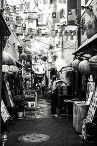 姪っ子と撮影会 - Ryo,Onodera Photography