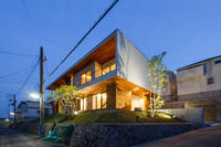 haus-flat 現場状況22 - 兵庫 神戸 須磨の一級建築士事務所hausのblog