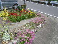 春です:DIY - 名古屋市の不動産情報をお届けします。大丸屋不動産