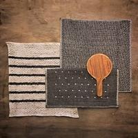 Handkerchief Collection - 雑貨店PiPPi