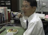 『裁判長のお弁当』(ドキュメンタリー) - 竹林軒出張所