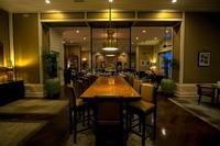 Eastern & Oriental Hotel ② - Shimakaze Life     ~家族3人ゆる~い時間をプーケット島で楽しんでおります~