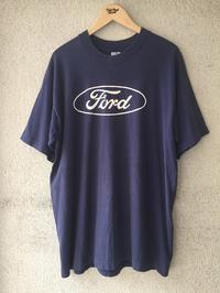 Ford & Benz - TideMark(タイドマーク) Vintage&ImportClothing