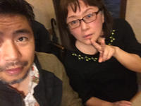 西巣鴨「でんぐり」★★★☆☆ - 紀文の居酒屋日記「明日はもう呑まん!」