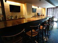 Bar El Rocío(四谷三丁目)アルバイト募集 - 東京カフェマニア:カフェのニュース