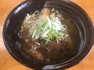ツアー21本目!沖縄!ファイナル!宮原良太 - SPECIAL OTHERS blog