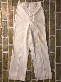 神戸店6/21(水)ヴィンテージ入荷!#3 Mix Vintage Item!!! - magnets vintage clothing コダワリがある大人の為に。