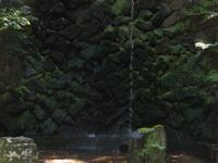 梅雨なのに^_^; - ケアホーム穂の香(ほのか)、ケアホームあや音(あやね)、デイサービス燈いろ(といろ)の日常