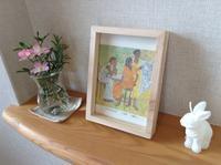 6月♪今月の頑張るお友達 - 加藤ピアノ教室(鳥取県倉吉市・日南町)             教室とピアノ教師の日記