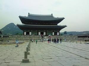 拙著『ラ・エティカの手紙』韓国語版、配信がはじまりました! - fermata on line! イタリア留学・旅行話と、もろもろもろ