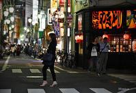 撮影取材 東京の街並み「蒲田」 - HIMICO - FINDER