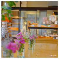 breadworks 。 - Yuruyuru Photograph