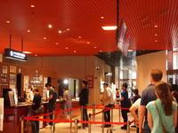 行列の特別展覧会「坂本龍馬」 - 一場の写真 / 足立区リフォーム館・頑張る会社ブログ