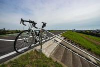ドカンと一撃⁉︎ - ゆるゆる自転車日記♪