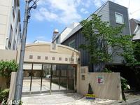 セボン目黒南 - 品川・目黒・大田くら~す