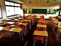 school - 武内まさる