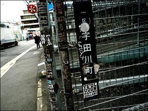 渋谷20204※ - ☆☆☆☆☆☆☆亜 熱 帯  低 血 圧☆☆☆☆☆☆☆