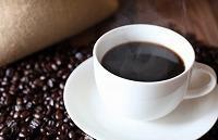 コートジボワールのコーヒー - ユイの金曜Late
