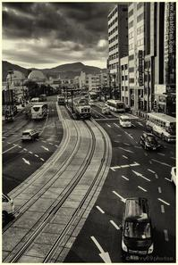 Record of the memory #64 Travel 7th day Nagasaki #6 - ukkeylog+