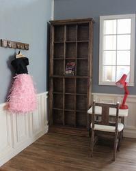 家具も追加 - わがままのひとりごと-Part2