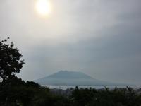 06.17 東京出張 - digdugの見聞録