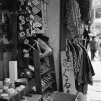 鎌倉 お店事情 - 癒しの空間