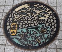 丹波篠山にて - 写真を主とした日記です