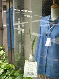『自分に似合う服の着こなしを知るためのワークショップ』 - FASHIONSCAPE-TOWNSCAPE