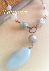 Plage - Bijoux  du  Bonheur ~ビジュー ドゥ ボヌール~