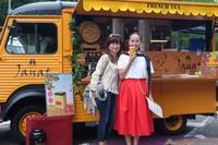 ビューティフルマザーパーク横浜 - 幸せプチ開運生活-火、木、土、ブログ更新中
