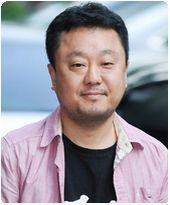 パク・スヨン - 韓国俳優DATABASE