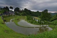 思い通りには・・ - katsuのヘタッピ風景