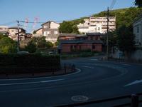 桜坂 - 福岡彩々