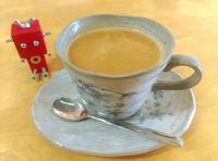 7/17(祝日)休日の午後のカフェで聴くフルートの調べ - コミュニティカフェ「かがよひ」