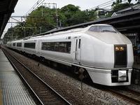 2017年6月11日 - ぱふゅのりずむ 鉄道センター