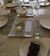 チーズの会 - 飲食日和 memo