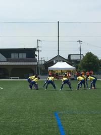 サッカー三昧😊 - ciao.n