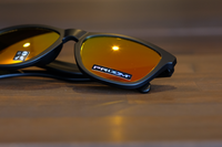 OAKLEY~PRIZMキャンペーン~ - amp [snowboard & life style select]