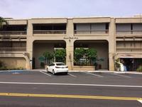Yelpの人気レストラン100で、堂々の第一位を獲得?なんとハワイ島にあります! - せっかく行く海外旅行のために
