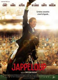 「世界にひとつの金メダル」 - ヨーロッパ映画を観よう!