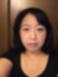 初めまして(*´ω`*) - 50代を楽しむblog