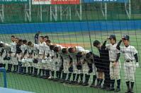 第99回夏の高校野球東西東京都予選の詳細決まる・2017 - おやじのひとり言