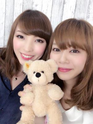 こんばんは - 櫻井眞利子 P★LEAGUEオフィシャルブログ