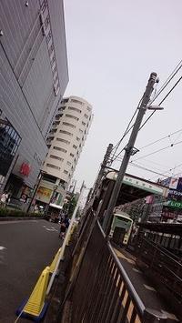 第4回 町屋てとてと市 アクセス - いちかわ手づくり市実行委員会        http://www.ichikawatezukuri.com/