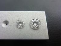香川県でダイヤモンドの買取なら大吉高松店 - 大吉高松店-店長ブログ