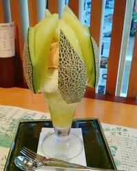 梅雨のお江戸 - ぴきょログ~軽井沢でぐーたら生活~