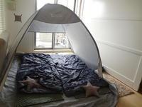 デイキャンプ? - ordinary days