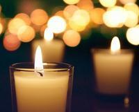 悲しみを癒す - WONDERLAND Aromatherapy Healing