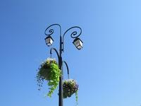 花溢れる町 - フランス Bons vivants idees d'aujourd'hui
