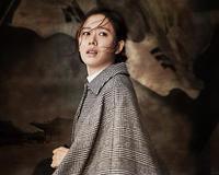 ラスト・プリンセス ―大韓帝国最後の皇女― LAST PRINCESS -1- - 殿様の試写室